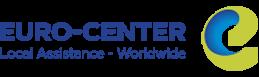 Euro-Center Holding