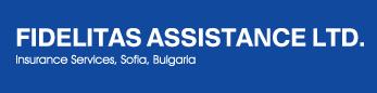 Fidelitas Assistance